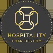 charitylogo