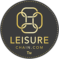 Leisure-chain-img