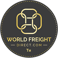 world-freight