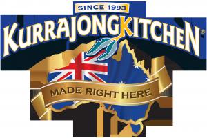 Kurrajong Kitchen Logo