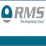 RMS Hospitality