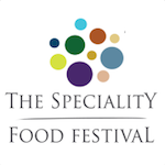 specialty food expo