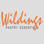 WIldings Pantry Essentials