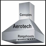Aerotech Canopies and Rangehoods  sc 1 st  Hospitality Chain & Hospitality Chain Hospitality Kitchen Equipment | View This Global ...