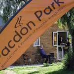 pacdon park