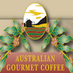 australian gourmet coffee