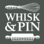 whisk & pin gourmet breakfast.png