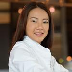 chef janic wong