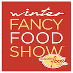 logo-winter-show