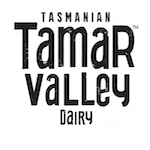 tamar valley cheese