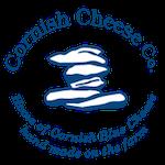 cornish award winning cheese
