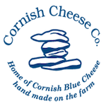 cornish award winning cheese