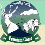 Premium Game Meat Supplier