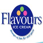 gourmet vegetarian ice cream