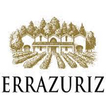 errarzuriz winery