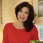 Chef Kathryn Bari-Petritis