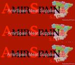 amir spain meat exporters