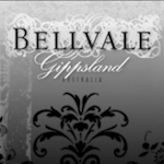 bellvale wines
