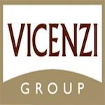 Vicenzi Bisotti