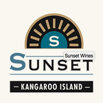 sunset wines