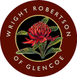 wright-robertson-logo wines