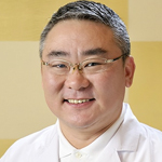 chef Kunio Tokuoka