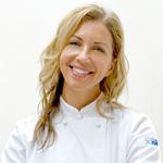 chef Teresa Cutter
