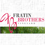 Fratin Brothers wines