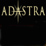 adastra-wines. png