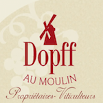 dopff winery