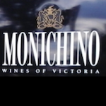 monichino wines