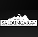 Bodega Saldungaray wines