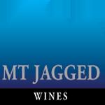 Hospitality Chain MT Jagged