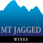 Logo-Mt-Jagged-Wines copy