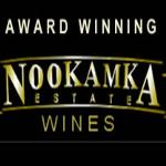 nookamka wines