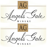 angels gage winery