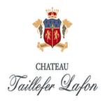 chateau Taillefer Lafon