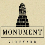 monument vineyard