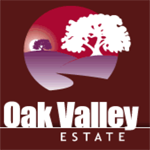 oak valley estate wines