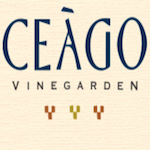 ceago winery