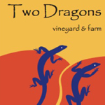 two dragons wines