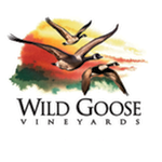 wild goose vineyard