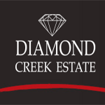diamond creek wine estate