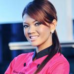 chef farah quinn