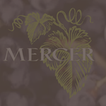 mercer winery