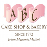 ABC Cake Shop.png