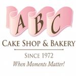 ABC Cake Shop.png