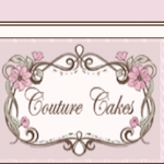 couture cakes / luxury wedding cakes
