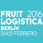 fruit logistica expo
