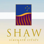 shaw vineyard estate